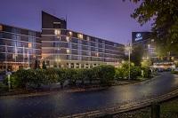 Venue Hotel