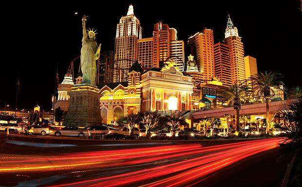 Venue Hospitality Cardiology Conferences Meetings