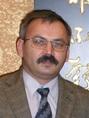 Pavel Nesterenko