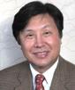 John Dong