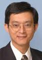 Tien-Min Gabriel Chu