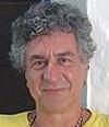 Fragiskos N. Kolisis