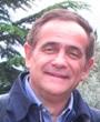 Francesc Xavier Aviles