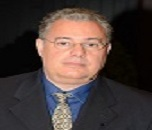 Francisco Vianna Oliveira