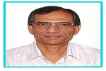 Vijay K. Khanna