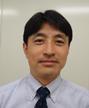 Daisuke Ota