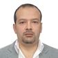 Amr Salah Omar
