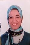 Manal Mahmoud