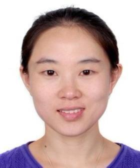 Fang Wang - Epidemiology-2014-Fang-Wang-12626