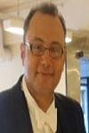 Ashraf El Metwally