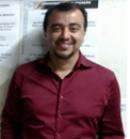 Gustavo Fioravanti Vieira