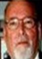 Rick Breazeale