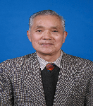 Si-Wei Zhang