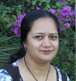 Deepali Atheaya