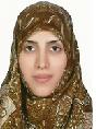 Fatemeh Vafaee