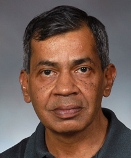Manjunath N. Swamy - HIV-STDS-2015-Manjunath--N-Swamy-1815