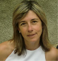 Pilar Montesó Curto