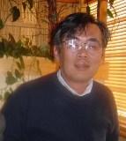 Fusao Hirata