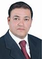 Mohamed Ahmed Tony Ahmed Marzouk