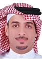 Abdulhadi Almutairi