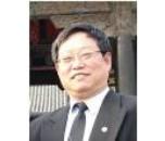 Yuhui (Henry) Zhao