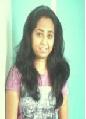 Anitha Vadekeetil