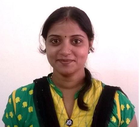Bhavana B