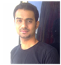 Arpit A Patel