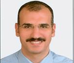 Mohamed A. Elhoseny