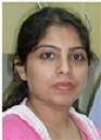 <b>Kavita Arora</b> - biosensors2013-Kavita-Arora-4110
