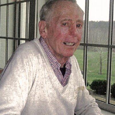 William J Rowe