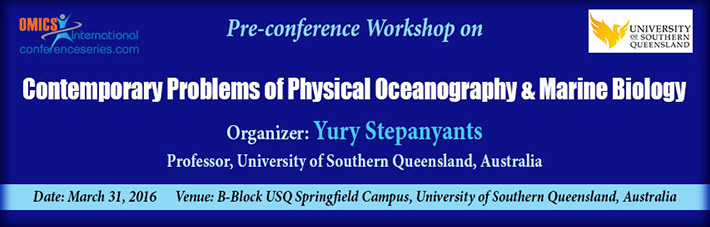 physical oceanography dissertation symposium Chemical oceanography | physical the dissertations symposium in chemical oceanography the archetype of the oceanography dissertation symposia.