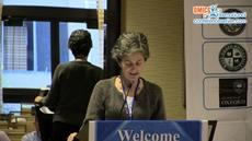 Asuncion Alvarez-del-Rio | OMICS International