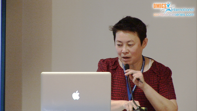 B Y Chin | OMICS International