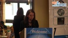 Filiz Ozel | OMICS International