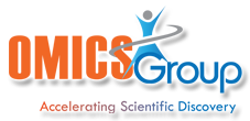 Omics Studies Conference 2013, Metabolomics, Transcriptomics Conferences