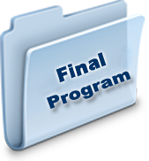 Download Final Program